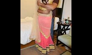 indian wed pankhuri sex compilation